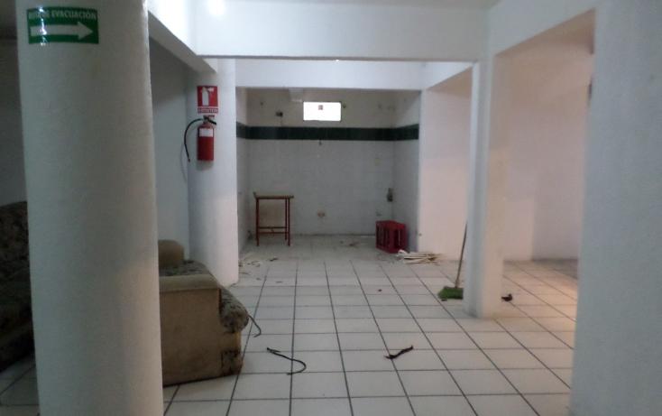 Foto de local en renta en  , san javier, tlalnepantla de baz, méxico, 1441977 No. 11