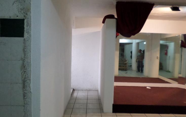 Foto de local en renta en  , san javier, tlalnepantla de baz, m?xico, 1441977 No. 15