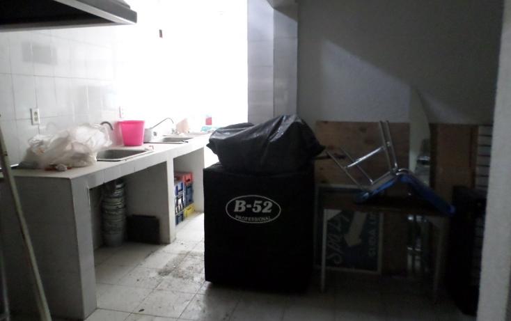 Foto de local en renta en  , san javier, tlalnepantla de baz, m?xico, 1441977 No. 20