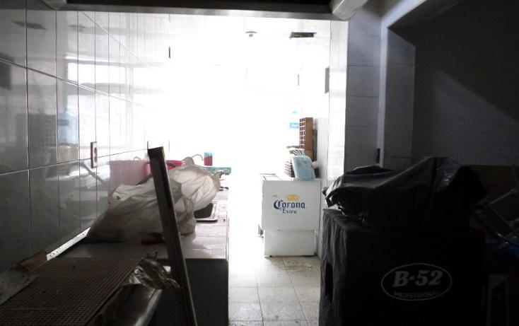 Foto de local en renta en  , san javier, tlalnepantla de baz, méxico, 1441977 No. 22