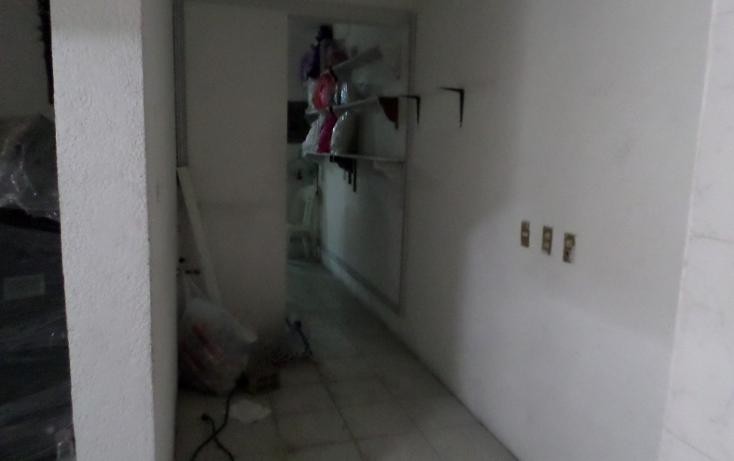 Foto de local en renta en  , san javier, tlalnepantla de baz, méxico, 1441977 No. 23