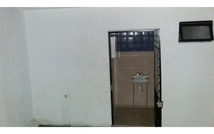Foto de local en renta en  , san javier, tlalnepantla de baz, méxico, 1579320 No. 05