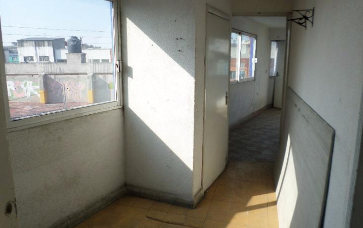 Foto de local en renta en  , san javier, tlalnepantla de baz, m?xico, 1645114 No. 06
