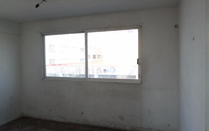 Foto de local en renta en  , san javier, tlalnepantla de baz, m?xico, 1645114 No. 10