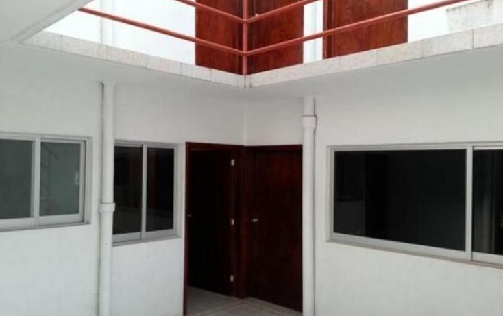 Foto de casa en venta en  , san javier, tlalnepantla de baz, méxico, 1747436 No. 01