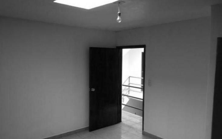 Foto de casa en venta en  , san javier, tlalnepantla de baz, méxico, 1747436 No. 08