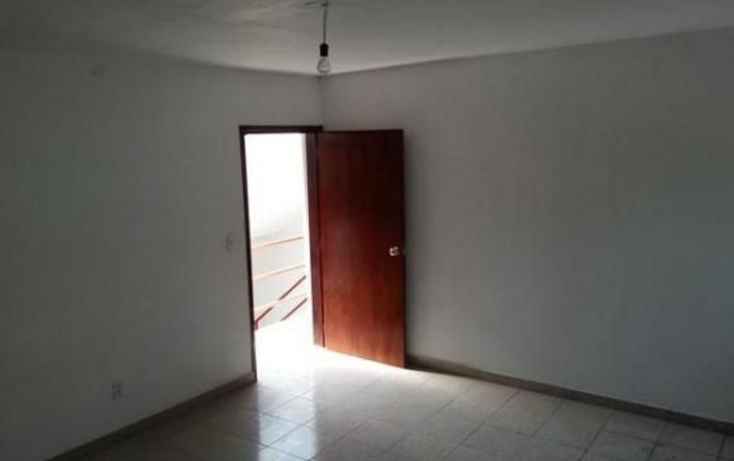 Foto de casa en venta en  , san javier, tlalnepantla de baz, méxico, 1747436 No. 10