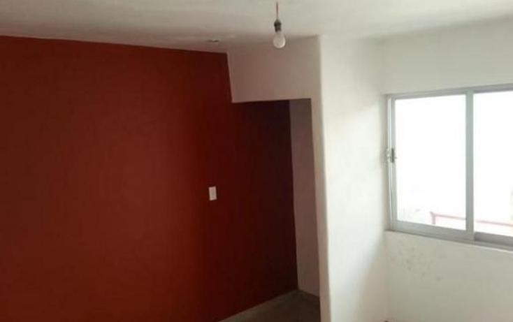 Foto de casa en venta en  , san javier, tlalnepantla de baz, méxico, 1747436 No. 11