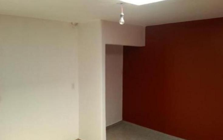 Foto de casa en venta en  , san javier, tlalnepantla de baz, méxico, 1747436 No. 12