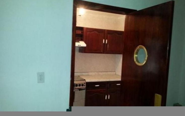 Foto de casa en venta en  , san javier, tlalnepantla de baz, méxico, 1747436 No. 13