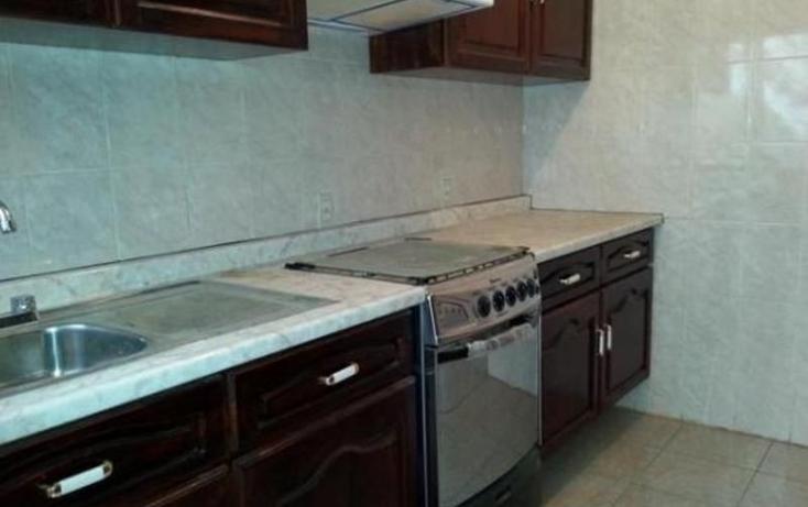 Foto de casa en venta en  , san javier, tlalnepantla de baz, méxico, 1747436 No. 15