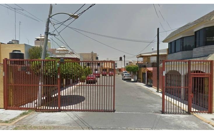 Foto de casa en venta en  , san javier, tlalnepantla de baz, méxico, 704012 No. 01