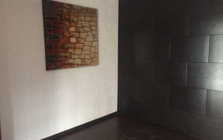 Foto de casa en venta en, san jemo 1 sector, monterrey, nuevo león, 1659916 no 01