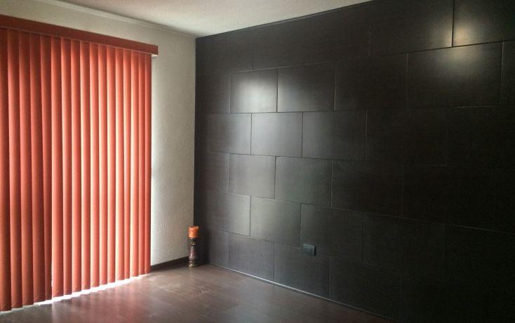 Foto de casa en venta en, san jemo 1 sector, monterrey, nuevo león, 1659916 no 02
