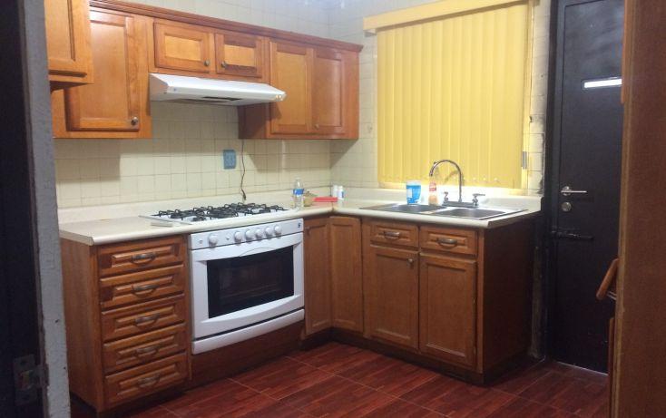 Foto de casa en venta en, san jemo 1 sector, monterrey, nuevo león, 1659916 no 05