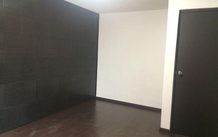 Foto de casa en venta en, san jemo 1 sector, monterrey, nuevo león, 1659916 no 06