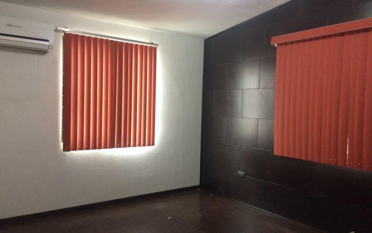 Foto de casa en venta en, san jemo 1 sector, monterrey, nuevo león, 1659916 no 09