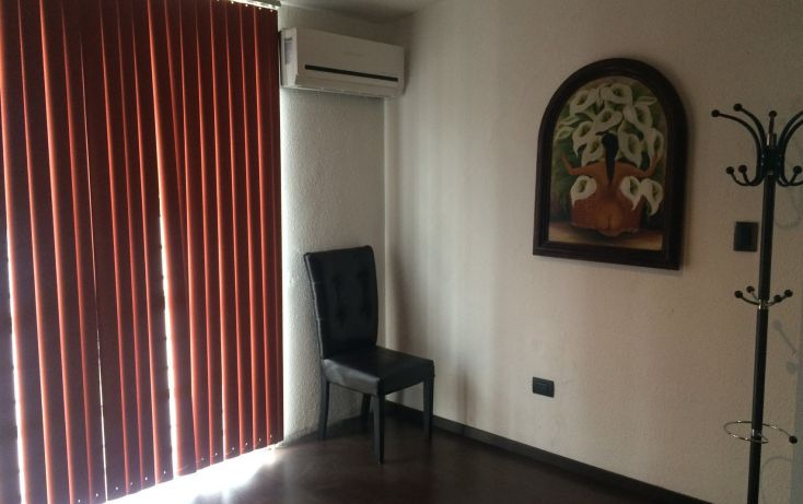 Foto de casa en venta en, san jemo 1 sector, monterrey, nuevo león, 1659916 no 10