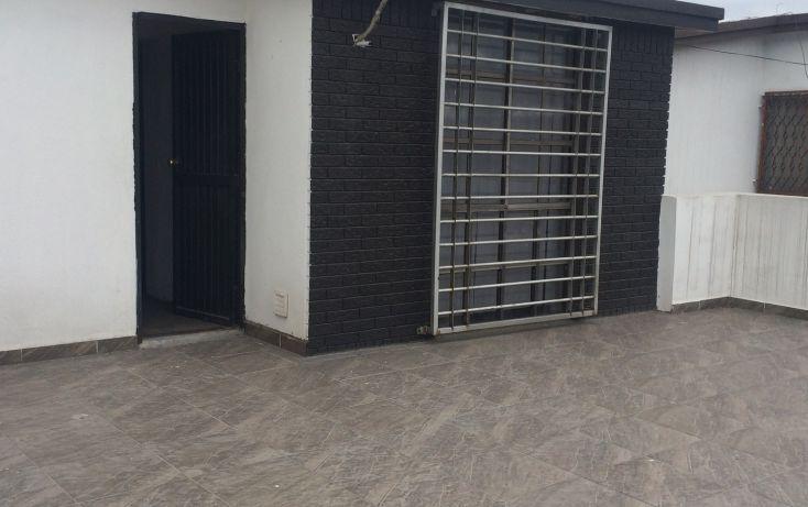 Foto de casa en venta en, san jemo 1 sector, monterrey, nuevo león, 1659916 no 11