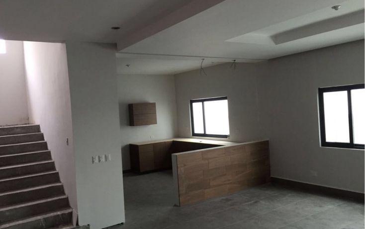 Foto de casa en venta en, san jemo 1 sector, monterrey, nuevo león, 1679524 no 01
