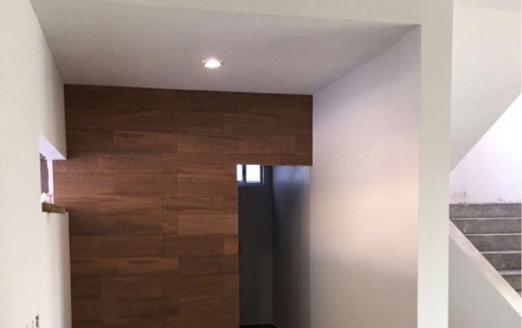 Foto de casa en venta en, san jemo 1 sector, monterrey, nuevo león, 1679524 no 03