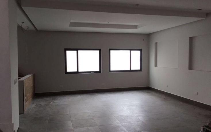 Foto de casa en venta en, san jemo 1 sector, monterrey, nuevo león, 1679524 no 04