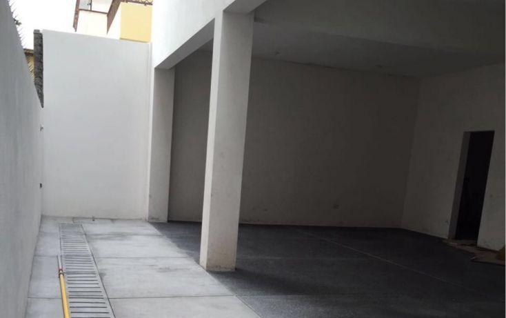 Foto de casa en venta en, san jemo 1 sector, monterrey, nuevo león, 1679524 no 06