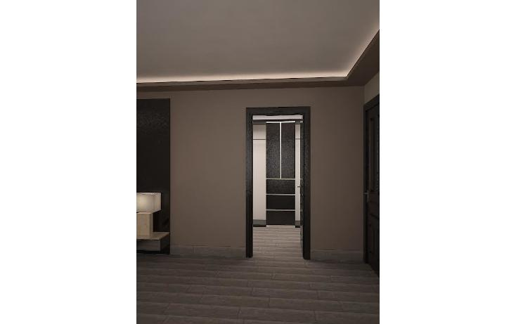 Foto de casa en venta en  , san jemo 1 sector, monterrey, nuevo león, 2020335 No. 03