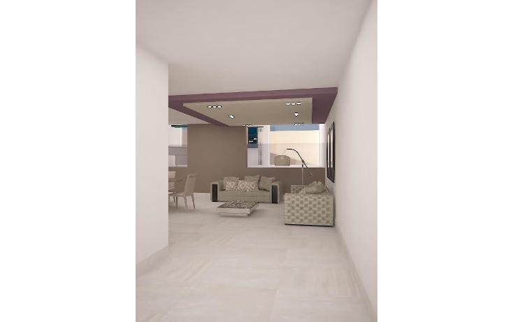 Foto de casa en venta en  , san jemo 1 sector, monterrey, nuevo león, 2020335 No. 05