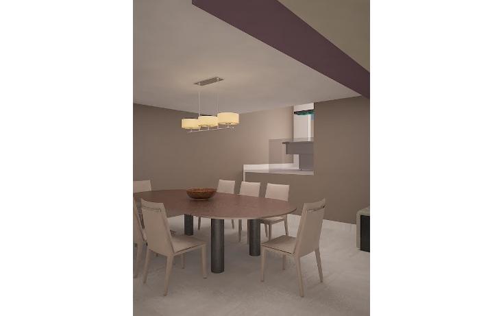 Foto de casa en venta en  , san jemo 1 sector, monterrey, nuevo león, 2020335 No. 06