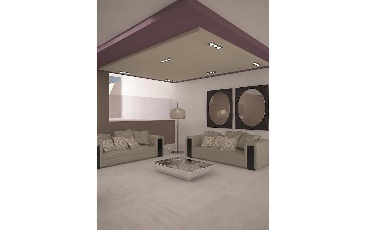 Foto de casa en venta en  , san jemo 1 sector, monterrey, nuevo león, 2020335 No. 07