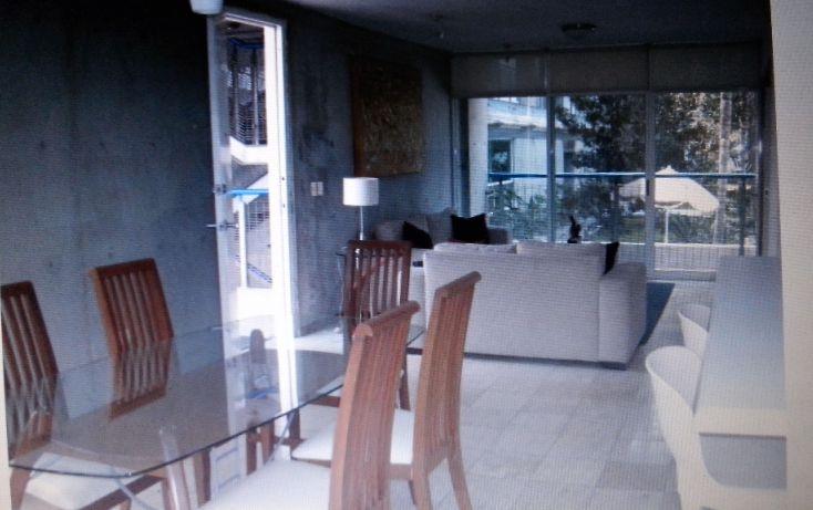 Foto de departamento en renta en, san jemo 3 sector, monterrey, nuevo león, 1625836 no 02