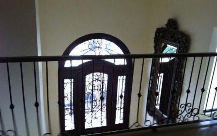 Foto de casa en venta en, san jemo 4 sector ampliación, monterrey, nuevo león, 1021281 no 02