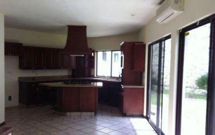 Foto de casa en venta en, san jemo 4 sector ampliación, monterrey, nuevo león, 1021281 no 03