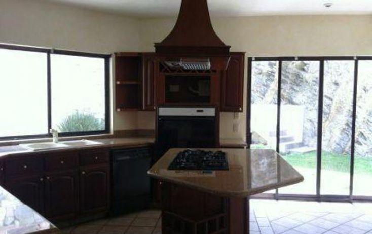 Foto de casa en venta en, san jemo 4 sector ampliación, monterrey, nuevo león, 1021281 no 04