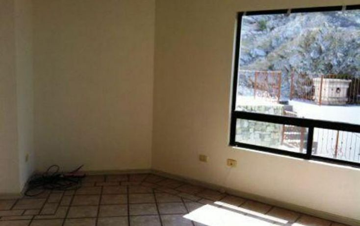 Foto de casa en venta en, san jemo 4 sector ampliación, monterrey, nuevo león, 1021281 no 06