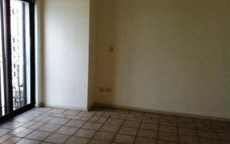 Foto de casa en venta en, san jemo 4 sector ampliación, monterrey, nuevo león, 1021281 no 07