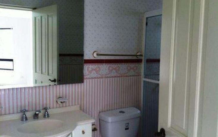 Foto de casa en venta en, san jemo 4 sector ampliación, monterrey, nuevo león, 1021281 no 08