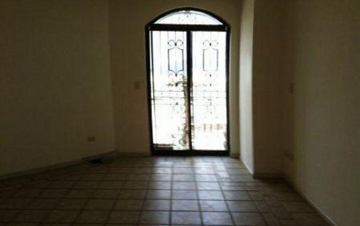 Foto de casa en venta en, san jemo 4 sector ampliación, monterrey, nuevo león, 1021281 no 10