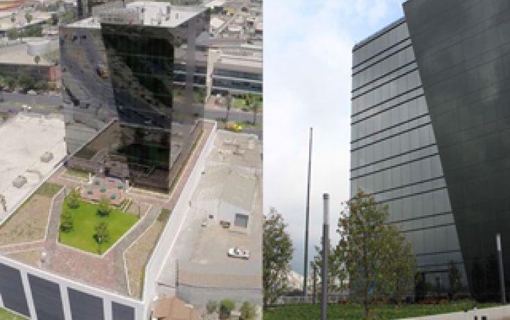 Foto de oficina en renta en, san jemo 4 sector ampliación, monterrey, nuevo león, 1105971 no 03