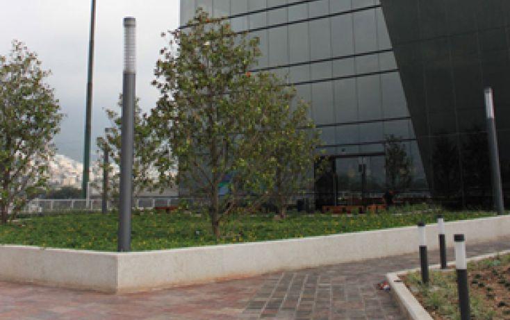 Foto de oficina en renta en, san jemo 4 sector ampliación, monterrey, nuevo león, 1105971 no 04