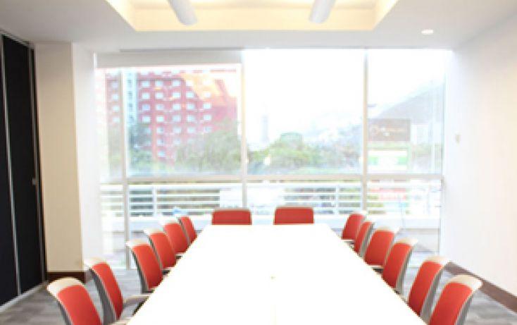 Foto de oficina en renta en, san jemo 4 sector ampliación, monterrey, nuevo león, 1105971 no 06