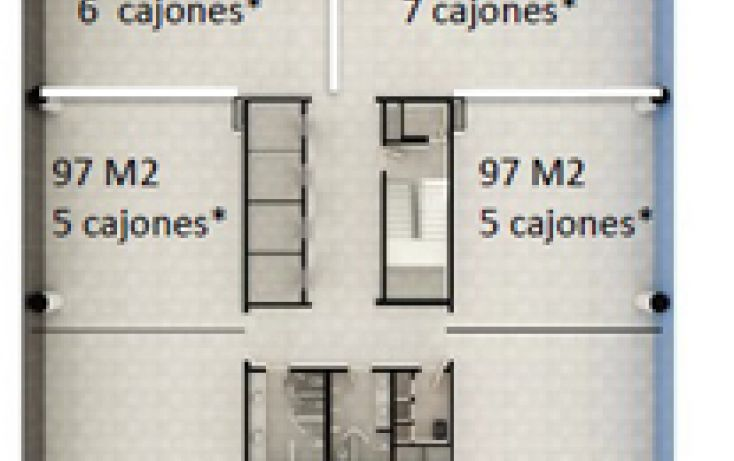 Foto de oficina en renta en, san jemo 4 sector ampliación, monterrey, nuevo león, 1105971 no 08