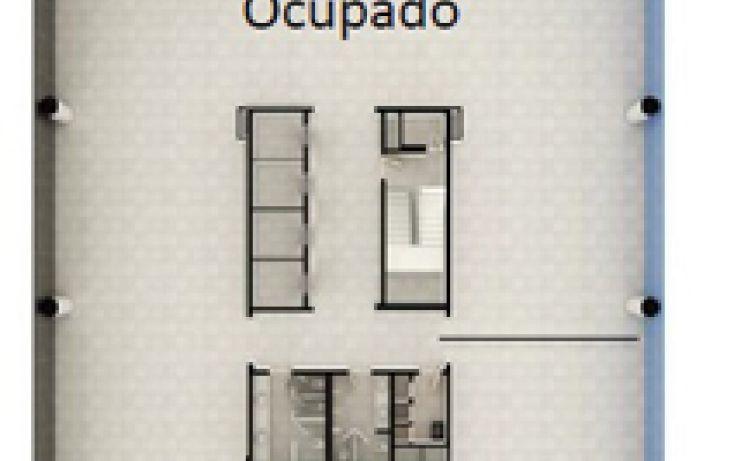 Foto de oficina en renta en, san jemo 4 sector ampliación, monterrey, nuevo león, 1105971 no 09