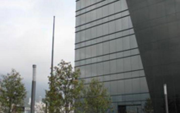 Foto de oficina en renta en, san jemo 4 sector ampliación, monterrey, nuevo león, 1178159 no 01