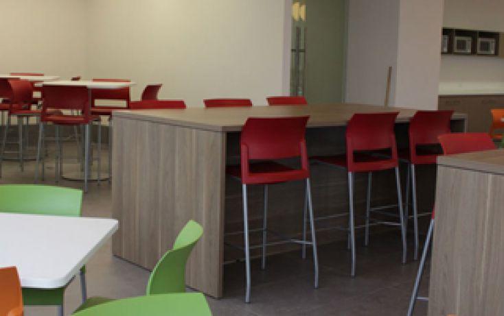 Foto de oficina en renta en, san jemo 4 sector ampliación, monterrey, nuevo león, 1178159 no 07