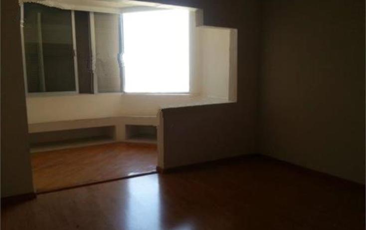 Foto de casa en venta en  , san jemo 4 sector ampliación, monterrey, nuevo león, 1257421 No. 02