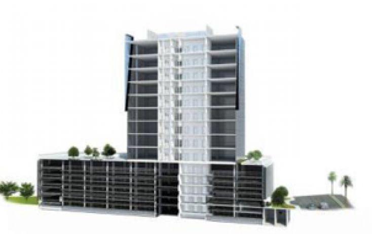 Foto de oficina en renta en, san jemo 4 sector ampliación, monterrey, nuevo león, 1303601 no 02