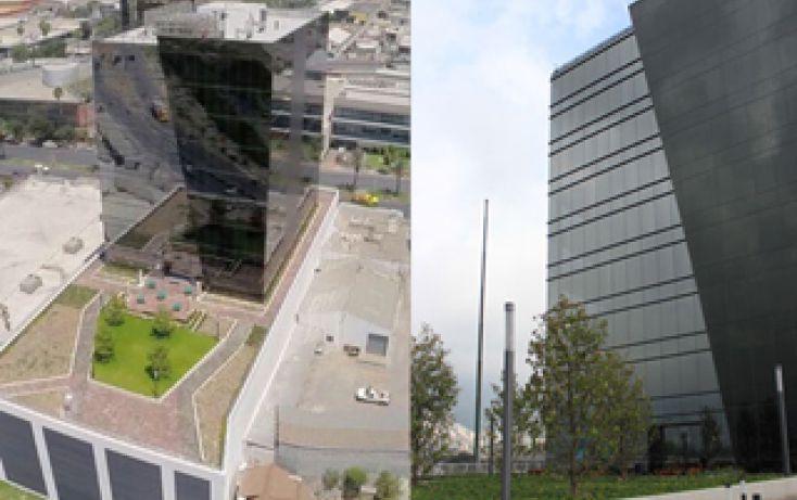 Foto de oficina en renta en, san jemo 4 sector ampliación, monterrey, nuevo león, 1303601 no 03
