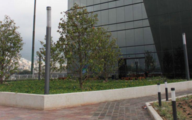 Foto de oficina en renta en, san jemo 4 sector ampliación, monterrey, nuevo león, 1303601 no 04